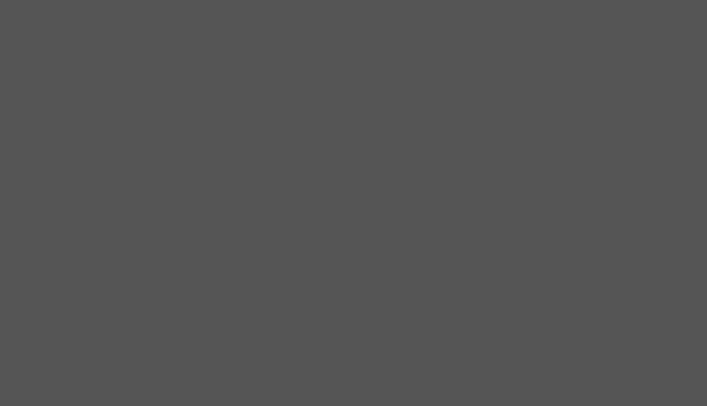Norega เกมฟรีจาก Steam พร้อมกับการสวมบทบาทเป็นอัศวิน
