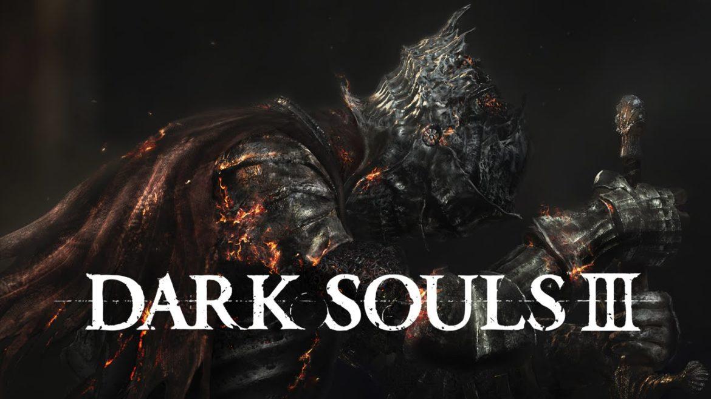 เกม Dark Souls กับการตายซ้ำตายซ้อน ที่เล่นยากที่สุดในปัจจุบัน