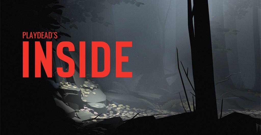 ผจญภัยไปกับเกมสยองขวัญอย่าง เกม Playdead's INSIDE