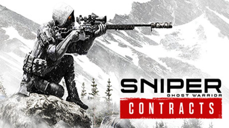 รีวิวเกมยิงปืน Sniper Ghost Warrior Contracts กับภารกิจเสี่ยงตาย