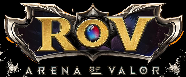 อนาคตของเกม ROV จะเป็นอย่างไรในเมื่อเกม LOL Wildrift ใกล้จะเปิดตัว
