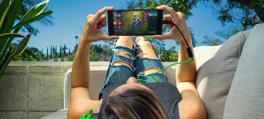 5 เกมมือถือใหม่ เปิดให้บริการในไทยแล้ววันนี้ทางระบบ iOS/Android