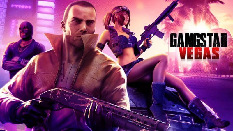 มาพบกับการรีวิวเกมมือถือออฟไลน์อย่าง เกม Gangster Vegas กันเถอะ