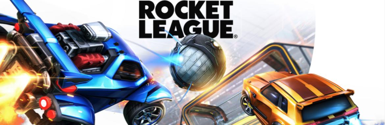 เกม Rocket League พร้อมเปิดให้ผู้เล่นได้เล่นฟรีกันแล้ว