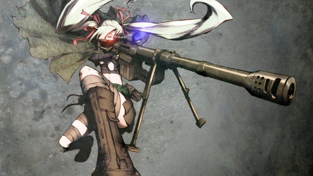 อาชีพใหม่ใน RO: Ragnarok Online