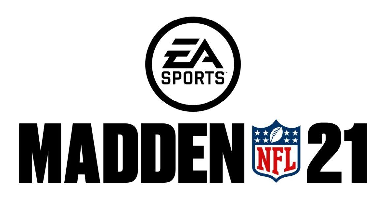 มาฝึกอเมริกันฟุตบอลกันไปพร้อมกับเกม Madden NFT 21