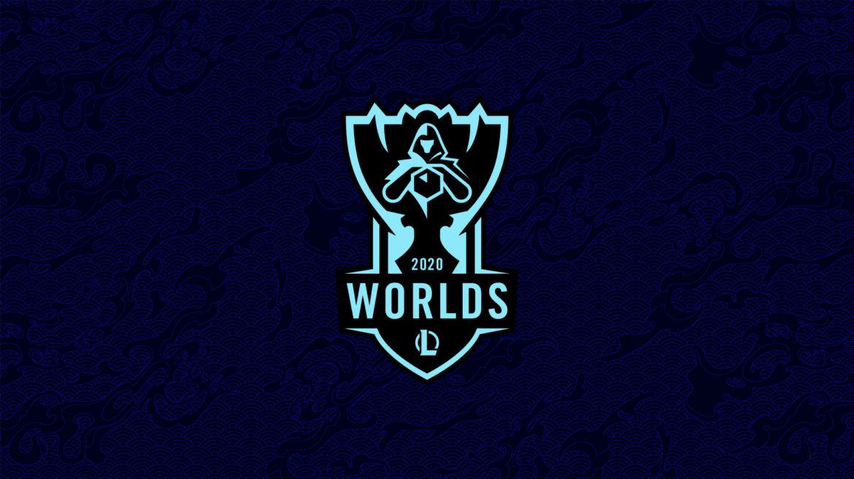 มาดูกัน League of Legends World Championship2020 สายบนเป็นอย่างไรบ้าง
