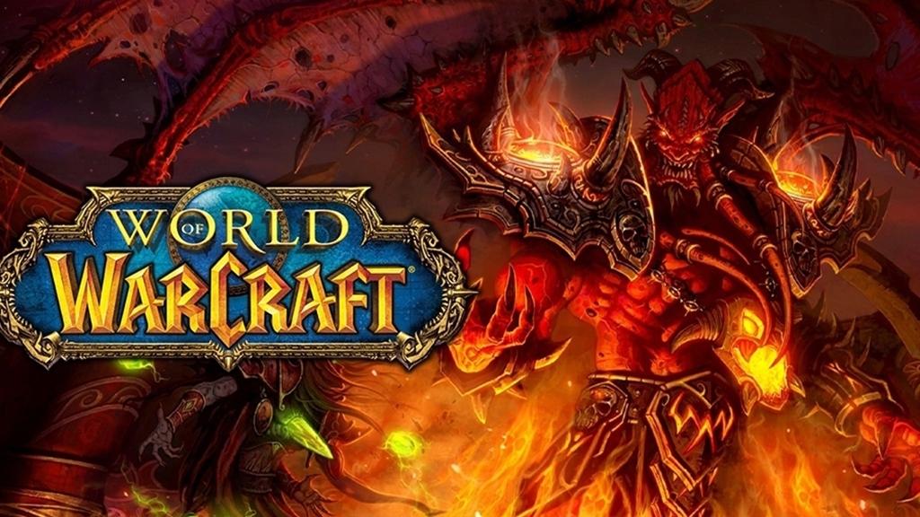 World of Warcraft- Shadowlands เตรียมพัฒนาเกมที่รองรับผู้เล่น LGBTQ มากขึ้น