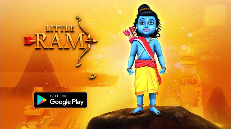 เกม Little Ram ที่กำลังเป็นกระแสในโลกออนไลน์จากกราฟฟิคสุดเท่ห์ที่น่าติดตาม