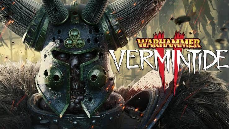 รีวิว เกม Warhammer :  Vermintide 2 ที่ได้ทั้งความสนุกและความมันส์