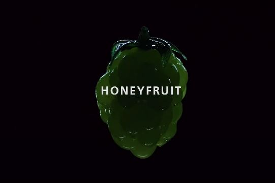Honey Fruit ในเกม League of Legends มีรสชาติเป็นอย่างไรกันนะ