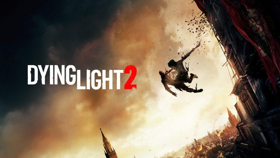 รีวิวเกมเอาชีวิตรอด เกม Dying Light 2  เกมบนเครื่องเล่นเกม PS4 ที่น่าติดตาม