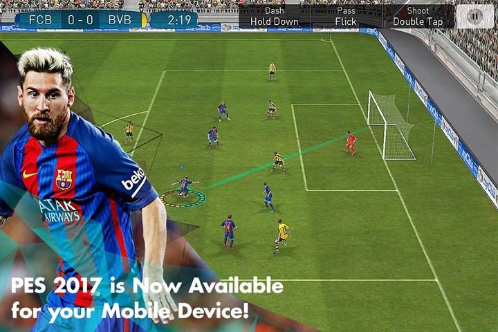 เกม Winning Eleven สุดยอดเกมฟุตบอลอันดับต้นๆของโลก