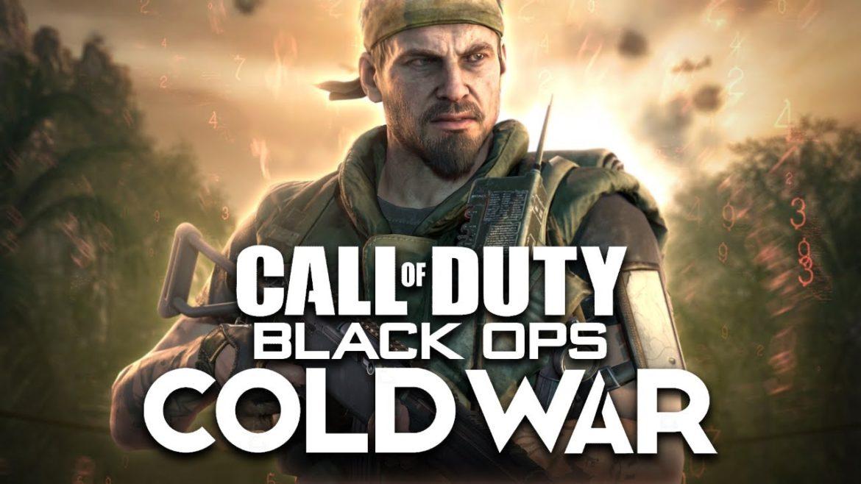เผยจุดเชื่อมต่อระหว่าง Call Of Duty :Black Ops Cold War กับ Modern Warfare