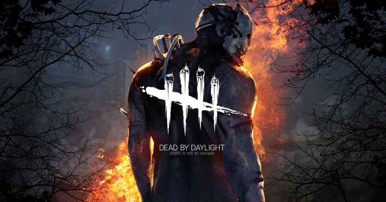 มาส่องประวัติ Hunter กันในเกม Dead by Daylight (EP 2)