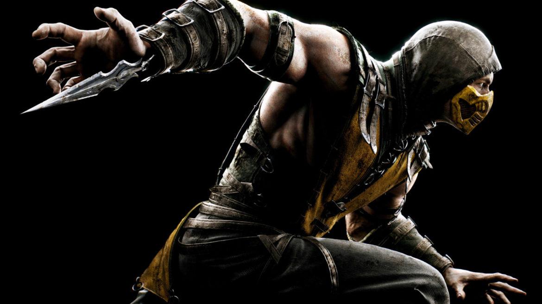 รีวิวเกม Mortal Kombat X Premium เกมต่อสู้แนวแฟนตาซี