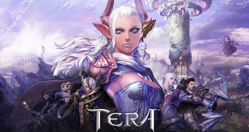 เกม Tera Online กับการผจญภัยในโลกสุดแฟนตาซีและสงครามของเหล่านักรบ