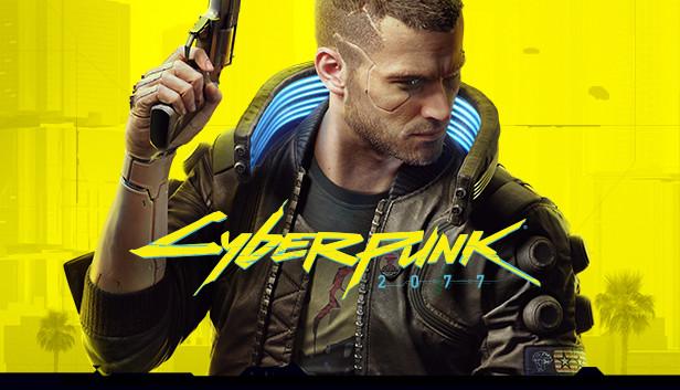 Cyberpunk 2077 สัมผัสโลกอนาคตที่แท้จริงที่กำลังป่วยหนักเพราะเทคโนโลยี