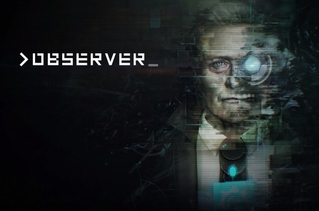 เกม Observer เทคโนโลยีที่กลายเป็นสิ่งน่ากลัวที่ค่อยๆกลืนกินจิตใจของผู้ที่ใช้งาน