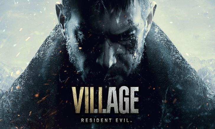 """""""Resident Evil Village"""" สานห์ต่อตำนานสุดน่าสะพรึ่งกลัวที่กลับมาคราวนี้จัดหนัก"""