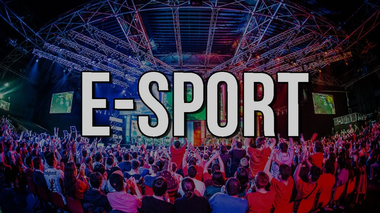 """E-sports"" (อีสปอร์ต) ที่เราเคยได้ยินกันแบบคุ้นหู จริงๆแล่วมันคืออะไรกันแน่"