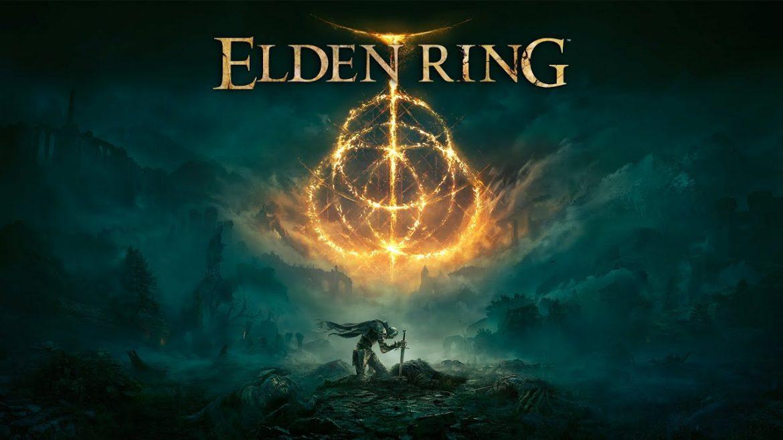 """Elden Ring"" เกมภาคต่อของ Dark Souls จากปากของผู้เขียน"