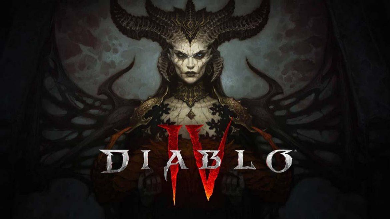 """""""Diablo4"""" เผยภาพตัวอย่างบอสและตัวละครภายในเกมที่ทำบรรดาแฟนคลับปลื้ม"""