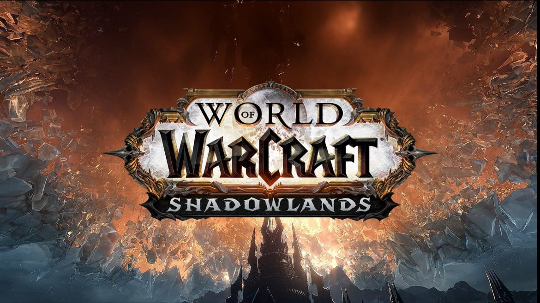 World of Warcraft : Shadowlands กับการอัพเดท 9.1 ที่ออกมาแล้ว