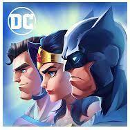 เกม DC Worlds Collide เปิดให้ทดสอบเวอร์ชั่นเกมมือถือแล้ววันนี้