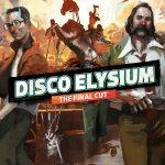 Disco Elysium